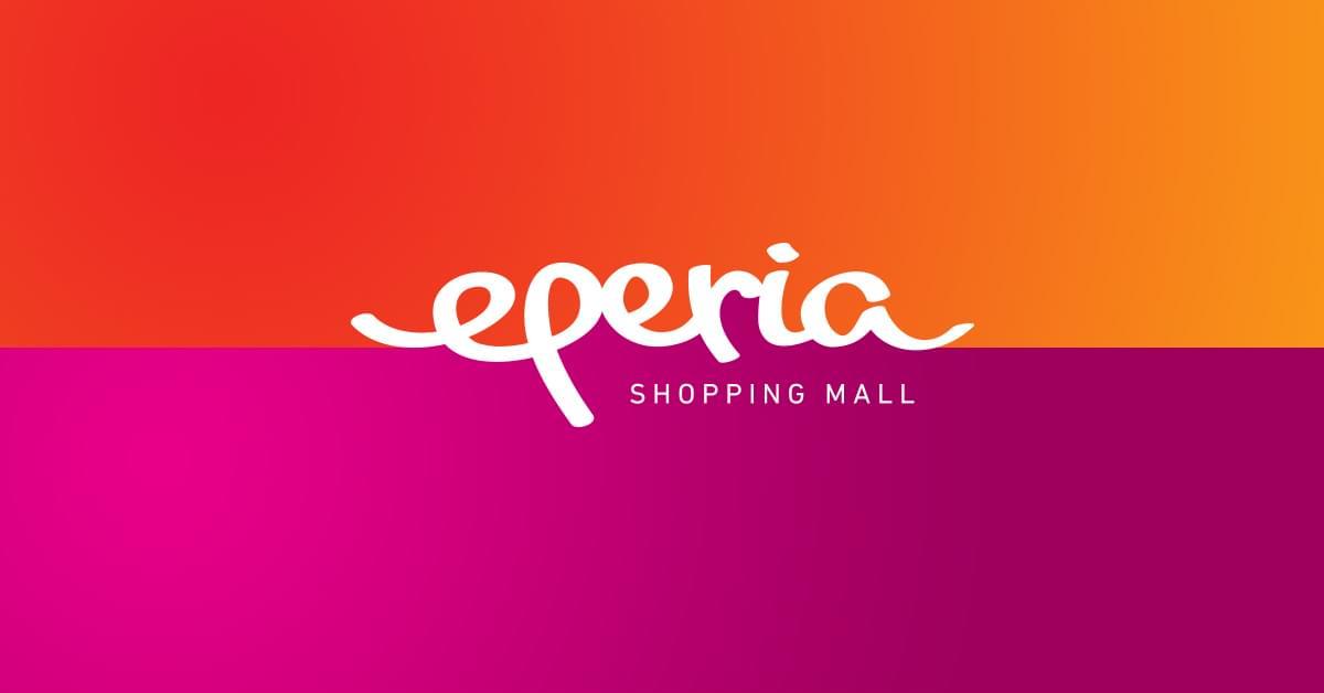 c9d0099b2d Eperia - Shopping mall