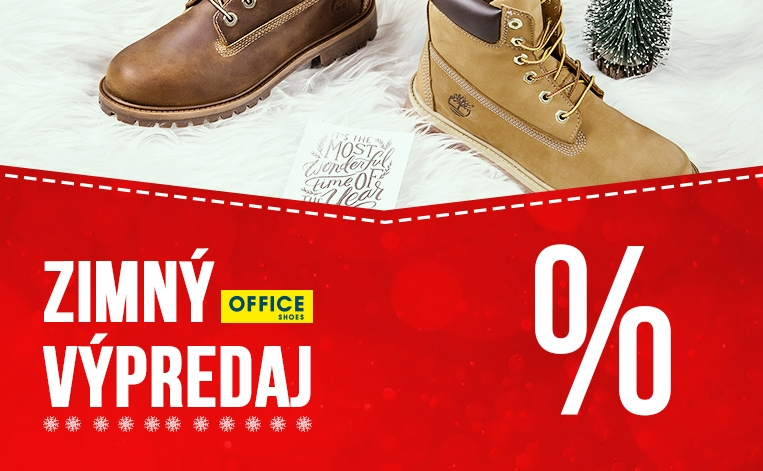 Office Shoes  d08abe1f818