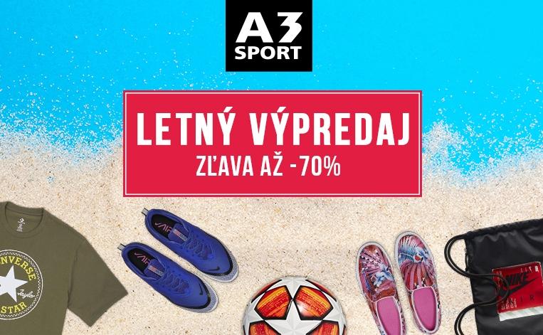 ec8ec1ec56cd4 A3 Sport | Eperia - Shopping mall