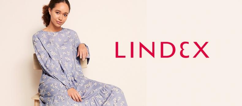 LINDEX