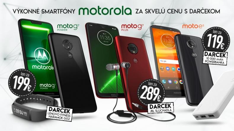 MP3.sk / Progamingshop.sk