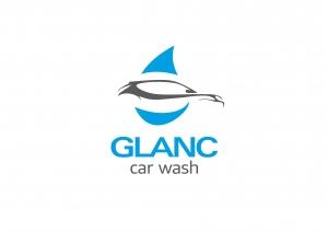 Glanc - autoumyváreň