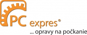PC expres