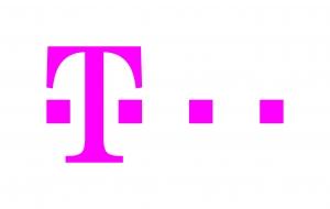 Telekom Centrum