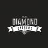 Diamond Barbers