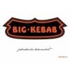 BIG KEBAB