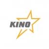 Kino Star