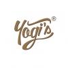 Yogi's Eperia