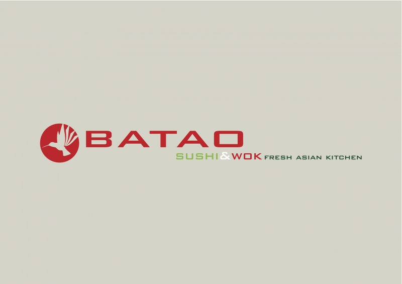 BATAO sushi