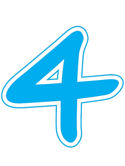 4 Club