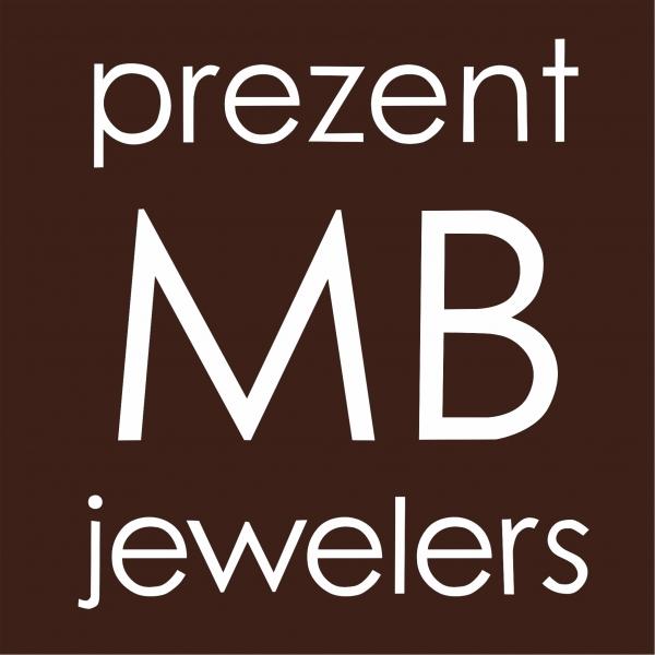 prezent mb