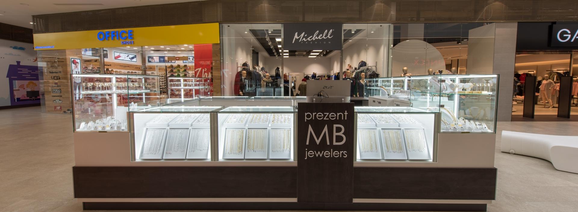68b82ab3b prezent mb | Eperia - Shopping mall